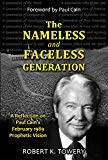 The Nameless and Faceless Generation