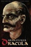Dracula (Definitive Classics Series) (Volume 2)