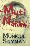 Muti Nation