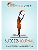 Success Journal: Tools for Empowering Women