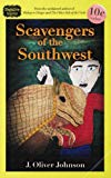 Scavengers of the Southwest