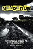 Menoetius