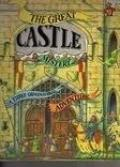 Great Castle Mystery - Nick Denchfield - Pop Up Book