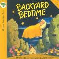 Backyard Bedtime