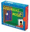 Baby's Gift Goodnight Moon/Runaway Bunny