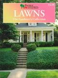 Lawns, Gardener's Collection - Better Homes & Gardens - Paperback