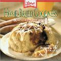 Libby's Home-Baked Goodness