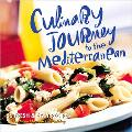 Culinary Journey to the Mediterranean (Mcp)