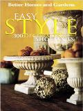 Easy Style 300 Decorating Shortcuts