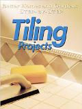 Step-By-Step Tiling Project