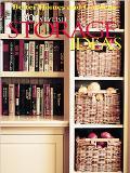 301 Stylish Storage Ideas