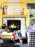 Fireplace Decorating & Planning Ideas