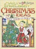 Mary Engelbreit Christmas Ideas: Make Good Cheer