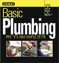 Basic Plumbing Pro Tips and Simple Steps