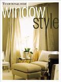 Window Style