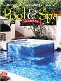 Pool & Spa Planner