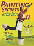 Painting Secrets
