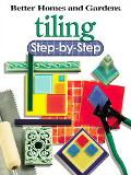 Tiling Step-by-step