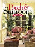 Porch & Sunroom Planner