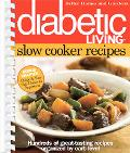 Diabetic Living Slow Cooker Recipes