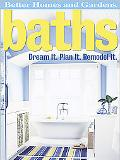 Better Homes and Gardens Baths