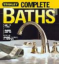 Stanley Complete Baths