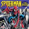 Spider-Man The Super Spider