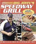 Big John's Speedway Grill