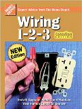 Wiring 1-2-3 Canadian Edition