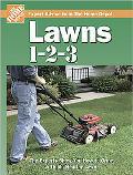 Lawns 1-2-3