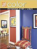 Color Designs for Living