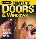 Complete Doors & Windows