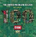 Ortho Problem Solver