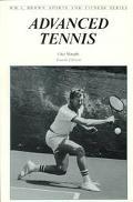 ADVANCED TENNIS (P)