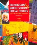Elementary+middle School Social Studies