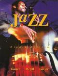 Jazz -text