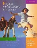 Fitness & Wellness Strategies