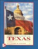 The Government and Politics of Texas: A Comparative View