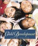 Child Development, 9th Edition