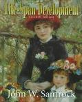 LIFE-SPAN DEVELOPMENT (P)
