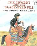 Cowboy and the Black-Eyed Pea