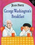 George Washington's Breakfast