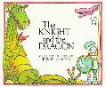Knight and the Dragon