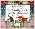 Friendly Beasts An Old English Christmas Carol