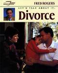 Let's Talk About It Divorce