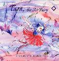 Tara the Air Fairy