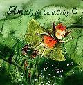 Gobulus the Earth Fairy
