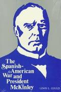 Spanish-American War and President McKinley