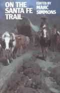 On the Santa Fe Trail