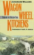 Wagon Wheel Kitchens